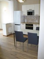 Апартаменты на Московском проспекте 183