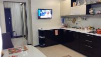 Apartments on Prospect Pobedy 46