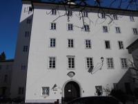 Institut St.Sebastian