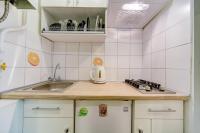 Apartment kanala Griboedova 33