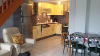 Appartement Village Argelès Sur Mer SERRA