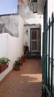La Casa in Via del Campo