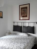 Adda Apartment