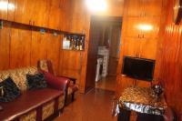Apartment Rustaveli 140