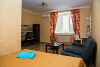 Apartment Shalyapina