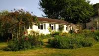 Robin Hill Cottage