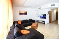 Vista Apartment & Juccuzi