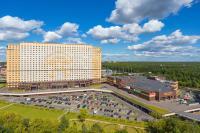 Апарт-отель Ханой  - Москва