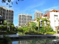 Weike Resort Sanya - All Suite