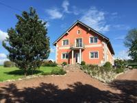 Villa Bawaria