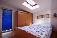 Apartments Jelaska