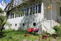 Villa Gabliani