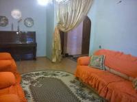 Apartment Gavrilova 20B