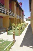 Morro Apartments