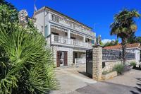Guest House Villa Jadera