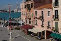 Hotel Ca' Formenta