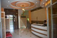 C Fun Addis Hotel