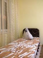 Guest house on Trudyaschihsya 233
