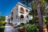 Galovic Apartments