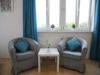 Flatprovider Classy Sulm Apartment