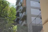 CopaDreams Apartments