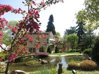 Villa Esprit3