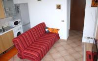 Appartamento San Faustino