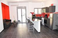Central Apartment Nestor