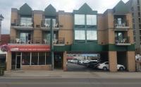 Victoria Motor Inn