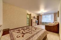 Piter812 Apartment on Shosse Revoliutsii
