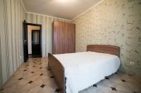 Apartments on Ulitsa Sibgata Khakima 42