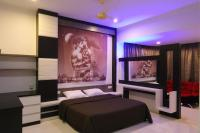 Ipoh Boutique Home