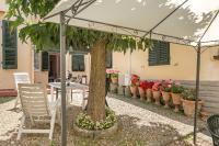 Sweet Home Porta Romana