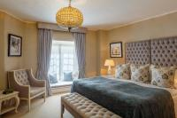 Schlössle Hotel - The Leading Hotels of the World