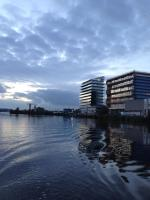 Black Jack Suites Amsterdam