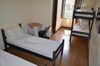Hotel Sobrado 25