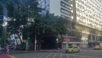 Apartamento Copacabana Rio de Janeiro 531