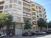 Apartment Gambetta