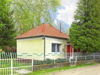 Holiday Home Balaton H801