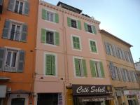 Apartment Maréchal Joffre