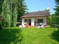 Holiday Home Balaton H324