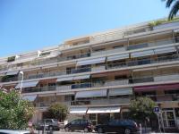 Apartment Presqu'Ile