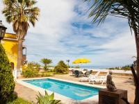 Holiday Home Miradero