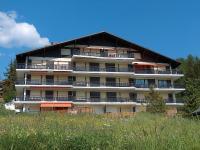 Apartment Lannaz-Résidence