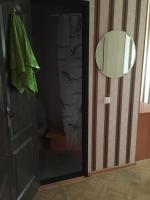 Гостевой дом Святич-2