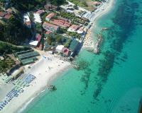 Villaggio Camping Fiorina