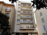 Apartment Les Goelands