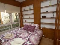 Apartment Mercat St.Antoni