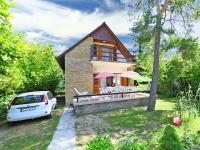 Holiday Home Balaton H323