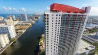 Beachwalk Penthouse 31 Floor